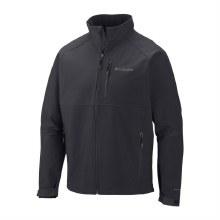 Columbia Men's Heat Mode™ II Softshell Jacket