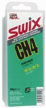 Swix CH4 Green 180 g (CH004-18)