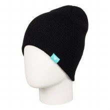 Dare To Dream Beanie KVJ0