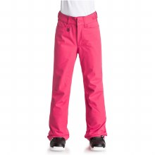 Backyard Girl Pant MLR0 S