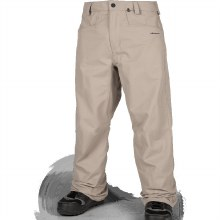 Carbon Pant Shepherd M