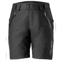 Training Shorts Black S