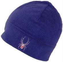 Lid Hat ONE SIZE Indigo