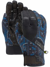 Park Glove Havana XXS