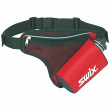 Swix Drink belt   (RE002)