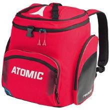 Atomic Redster Boot & Helmet Back Red 2016