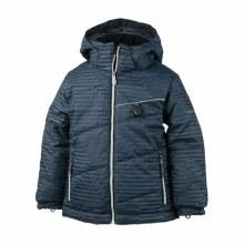 Strato Jacket Stripeout 2