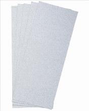 Swix Sanding Paper #320   (T0320)