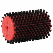 Swix Roto Brush, Wild Boar (T0016P)