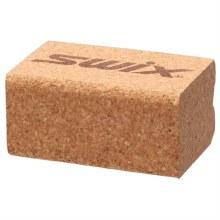 Swix Natural Cork  T0020