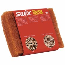 Swix Fibertex orange X-fine   (T0264)