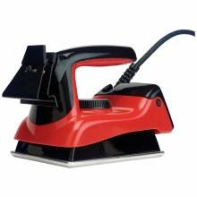 Swix Waxing iron T74 Sport 110volt    (T74110)