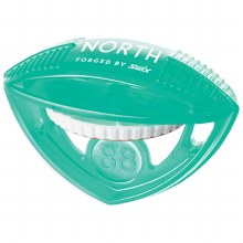 North Diamond Round   (TA3004NO)