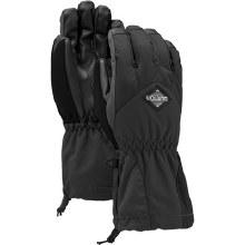 Youth Profile Glove Black XS