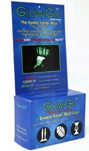 Glow-Go
