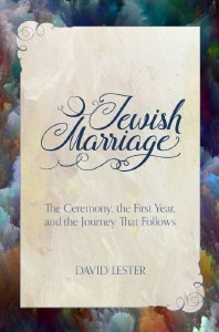 Jewish Marriage [Hardcover]