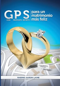 GPS for a Happier Marriage Spanish Edition Para Un Matrimonio Mas Feliz [Paperback]