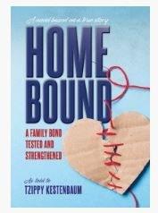 Homebound [Hardcover]