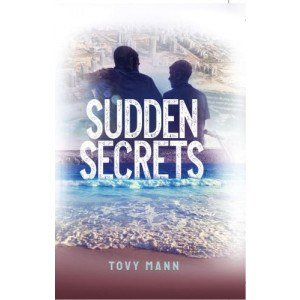 Sudden Secrets [Hardcover]