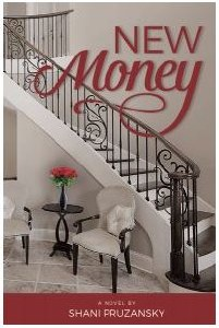 New Money [Hardcover]