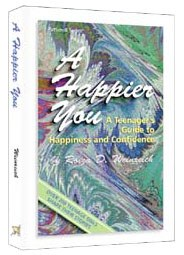 A Happier You - Hardcover
