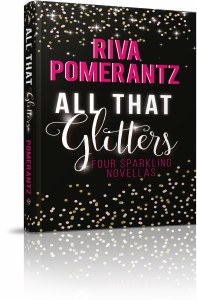 All That Glitters [Hardcover]