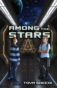Among the Stars [Hardcover]