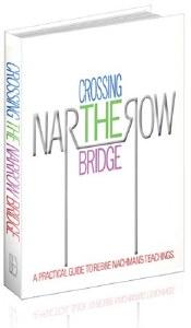 Crossing the Narrow Bridge [Hardcover]