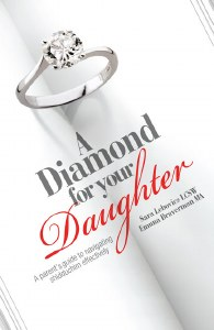 Diamond for Your Daughter [Hardcover]