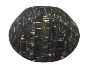 iKippah Black Uncorked Size 5