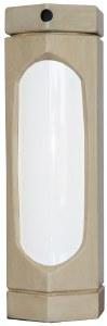 Kosher Lamp Max Ivory