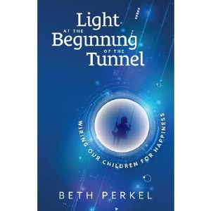 Light At The Beginning Of The Tunnel [Hardcover]