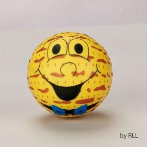 """Matzah Stress Balls 2.5"""""""