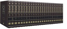 Gemara Safa Berurah 27 Volume Set Full Size [Hardcover]