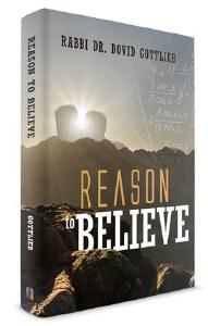 Reason to Believe [Hardcover]