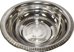 """Stainless Steel Wash Bowl 12"""""""