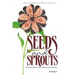 Seeds and Sprouts [Hardcover]