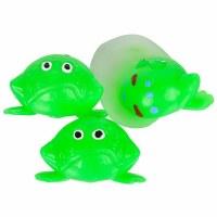 Splat Frog