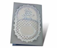 Seder Bris Milah Baruch Habah - Ashkenaz