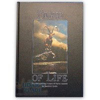 Signs of Life [Hardcover]