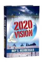 2020 Vision [Hardcover]