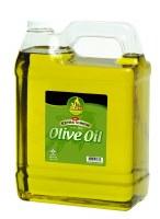 1 Gallon Extra Virgin Olive Oil