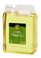 1 Gallon Extra Light Olive Oil