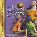The Golden Crown CD