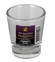 Glass Neironim Self Standing