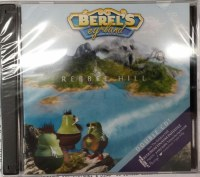 Berels Eye Land Double CD