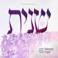 Sheinis CD