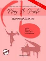 Play It Simple Volume 7 [Paperback]