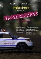 Trail Blazers DVD