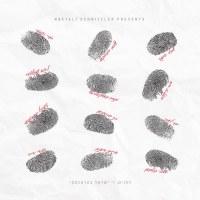 Fingerprint CD